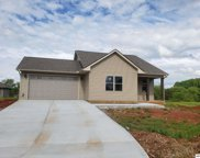 2103 Frewin Ct, Sevierville image