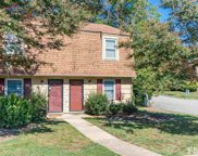 4705 Blue Bird Court Unit #J, Raleigh image