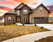7246 Settlers Path Lane, Knoxville image