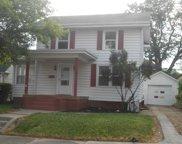 4423 Kenilworth Street, Fort Wayne image