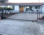 20395 Clifden Way, Cupertino image
