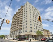 3817 Ventnor Ave Unit #710, Atlantic City image