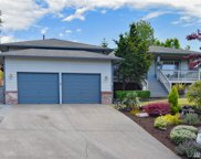 7227 76th Dr NE, Marysville image