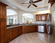7056 Pelican Bay Blvd Unit B-105, Naples image