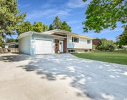446 W 2250, Clearfield image