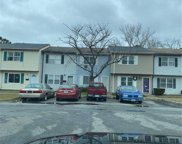 422 Harbour North Drive, Central Chesapeake image