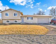 2991  Country Road, Grand Junction image