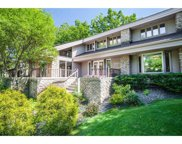 1020 Tyrol Trail, Golden Valley image