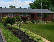 307 Fairbanks Rd, Goodlettsville image