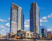 500 106th Avenue NE Unit #1103, Bellevue image