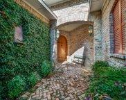 6047 Walnut Hill Circle, Dallas image