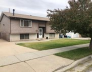 4994 W Silver Tip Dr S, Kearns image