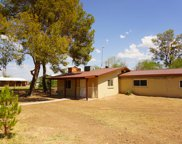11399 N Mcgee Road, Valley Farms image