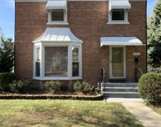4158 North Plainfield Avenue, Chicago image