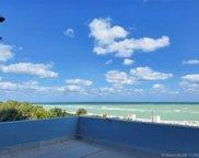 6969 Collins Ave Unit #315, Miami Beach image