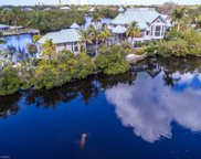 27450 Harbor Cove Ct, Bonita Springs image