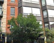 507 N Wells Street Unit #2, Chicago image