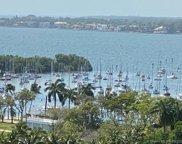 2645 S Bayshore Dr Unit #1102, Miami image