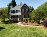 7045 Whitby Avenue, Clemmons image