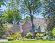 735 Pleasant Lane, Glenview image