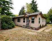 9648 57th Ave S, Seattle image