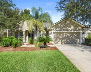1540 WATERBRIDGE CT, Fleming Island image