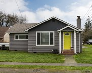 394 S 7TH  ST, St. Helens image