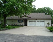 11 Table Rock Hts, Kimberling City image