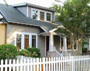 120-D Da Gullah Way Unit D, Pawleys Island image