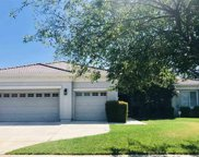 2024 Sage Sparrow St, Brentwood image