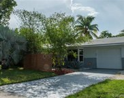 1061 Nw 21st St, Fort Lauderdale image