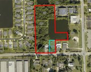 11070 MULTIPLE ADDL ALSO Kelly  Road, Fort Myers image