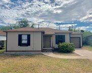 2627 Guadalupe St, San Angelo image
