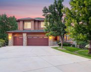 8515 South Newcombe Court, Littleton image