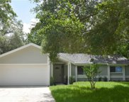 102 Whispering Pines Court, Sanford image