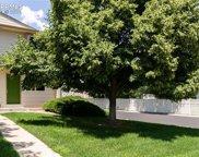6966 Palmer Park Boulevard, Colorado Springs image