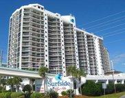 1096 Scenic Gulf Drive Unit #UNIT 1507, Miramar Beach image