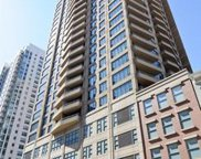 200 North Jefferson Street Unit 801, Chicago image
