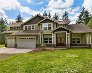 18281 Swalling Place, Poulsbo image