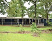 581 Walkers Mill Rd, Hallsville image