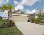 10313 Holstein Edge Place, Riverview image