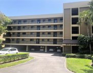 1841 Golfview Drive Unit 1841, Tarpon Springs image