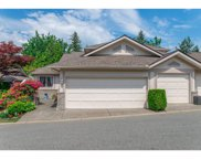 15099 28 Avenue Unit 7, Surrey image