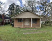 1113 Collins St., Conway image
