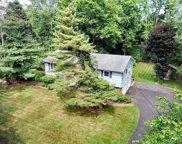 933 Chestnut Ridge  Road, Chestnut Ridge image