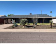 8114 E Columbus Avenue, Scottsdale image