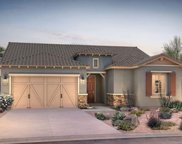 7862 S 164th Avenue, Goodyear image