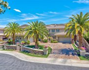 1340 ENCHANTED RIVER Drive, Henderson image