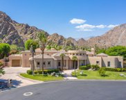 78195 Monte Sereno Circle, Indian Wells image