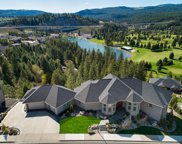 13801 N Copper Canyon Ln, Spokane image
